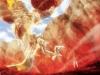god-wars-2