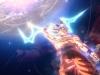 goku-ultra-instinct-dragon-ball-xenoverse-2-1