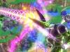 goku-ultra-instinct-dragon-ball-xenoverse-2-11-1