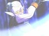 goku-ultra-instinct-dragon-ball-xenoverse-2-12-1
