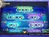 goku-ultra-instinct-dragon-ball-xenoverse-2-14-1