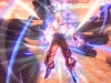 goku-ultra-instinct-dragon-ball-xenoverse-2-2