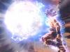 goku-ultra-instinct-dragon-ball-xenoverse-2-7-1