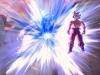 goku-ultra-instinct-dragon-ball-xenoverse-2-8-1