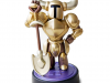 gold-shovel-knight-amiibo-1