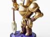 gold-shovel-knight-amiibo-2
