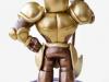 gold-shovel-knight-amiibo-3