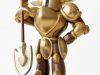 gold-shovel-knight-amiibo-5