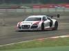 grid-autosport-2