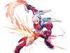 Luminous_Avenger_iX_2_-_Copen_(Break_Shift)