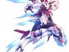 Luminous_Avenger_iX_2_-_Copen_(Bullit_Shift)