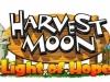 HM_LOH_logo