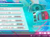 hatsune-miku-project-diva-megamix-10