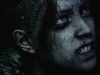 NintendoSwitch_HellbladeSenuasSacrifice_Screenshot_60