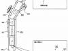 joy-con-patent-3