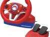 mario-kart-wheel-2