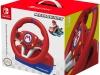 mario-kart-wheel-3