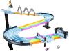 hot-wheels-mario-kart-rainbow-road-1