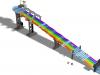 hot-wheels-mario-kart-rainbow-road-2