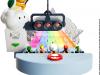 hot-wheels-mario-kart-rainbow-road-3
