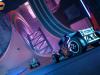 hot-wheels-unleashed_(3)