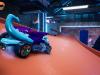 hot-wheels-unleashed_(4)