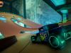 hot-wheels-unleashed_(7)