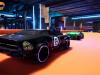 hot-wheels-unleashed_(8)