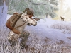 hunting-simulator-1