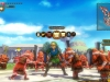 hyrule-warriors-de-11-1