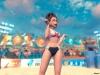 HSR_BeachVball_(1)