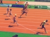 HSR_TrackField_(12)