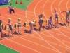 HSR_TrackField_(8)