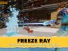 FreezeRay_1920x1080