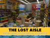 LostAisle_1920x1080