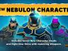 Nebulon_Character_1920x1080