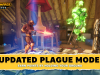 PlagueMode_Updated_1920x1080