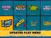 PlayMenu_Update_1920x1080