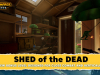 ShedoftheDead_1920x1080