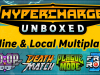 hypercharge-update-3