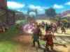 hyrule-warriors-7