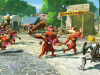 hyrule-warriors-aoc-30