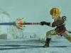 hyrule-warriors-aoc-32