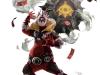 hyrule-warriors-aoc-5