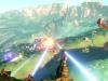 HyruleWarriors_DivineBeastScreenshot_1