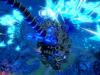HyruleWarriors_DivineBeastScreenshot_3