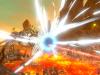 HyruleWarriors_DivineBeastScreenshot_4
