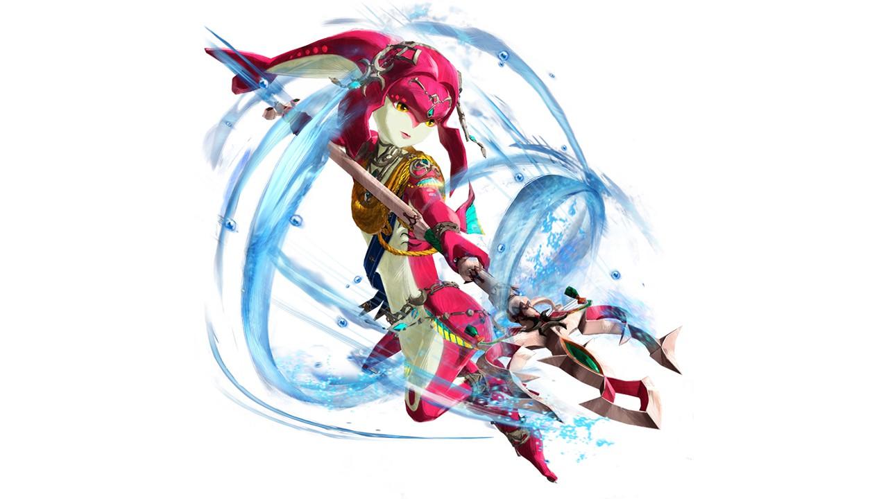 hyrule-warriors-age-calamity-1