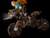 Switch_HyruleWarriorsAgeofCalamityWave1_Zelda_01