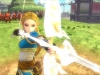 hyrule-warriors-de-3